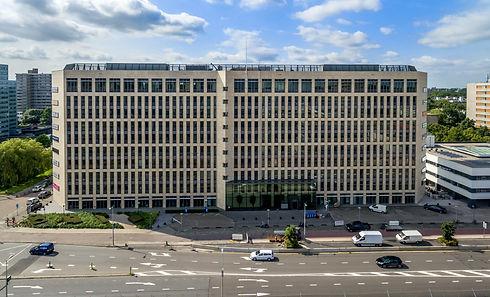 INco Amsterdam Office.jpg