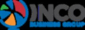 inco-logo.png