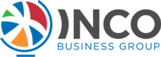 inco-logo.png