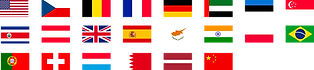 img-countries.png