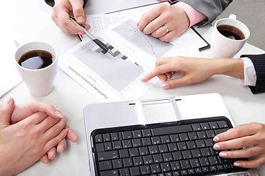 company-secretary.jpg