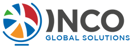 inco-logo-400.png