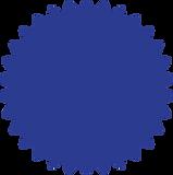 img-badge1.png