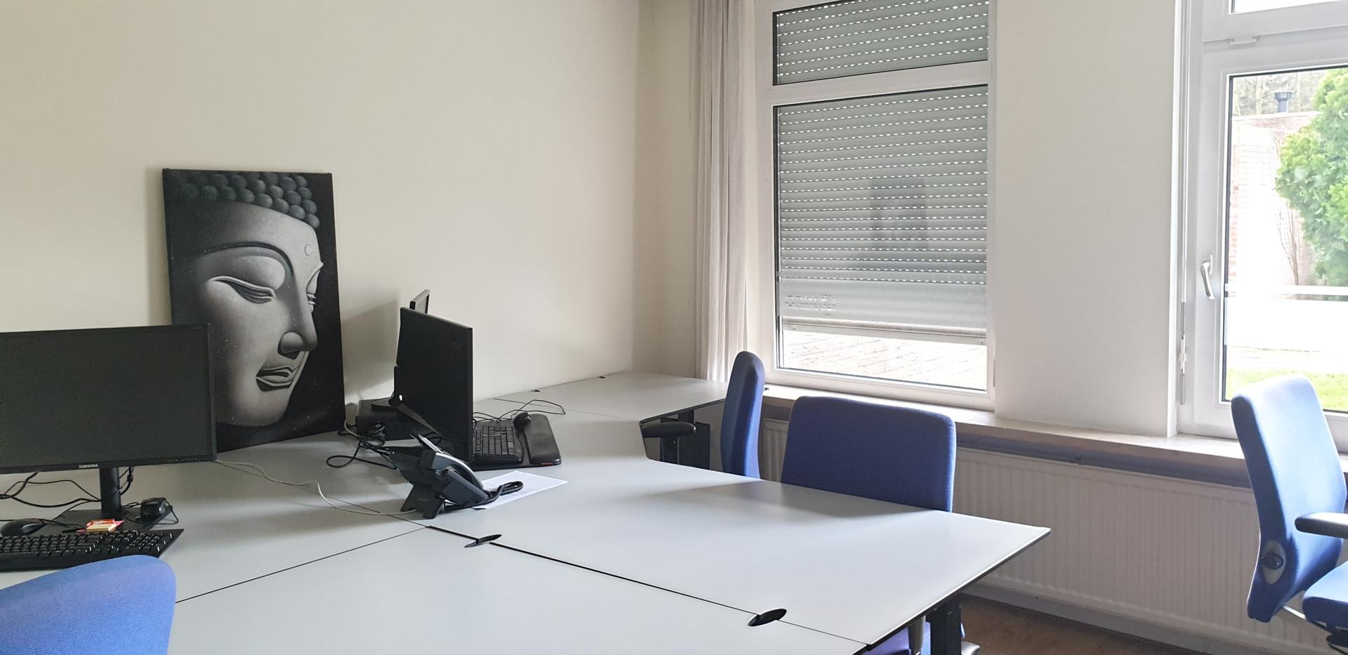 kantoor 5.jpg