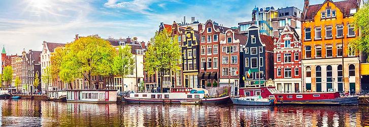 Europe-Netherlands-Amsterdam-Dutch-Doll-