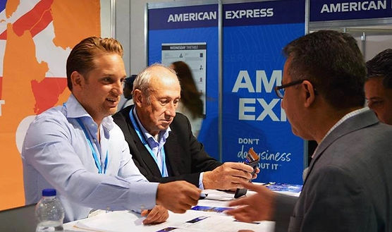 Start a business in netherlands | INCO Business Group