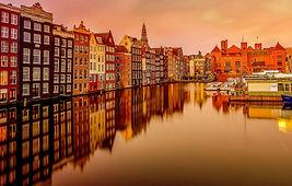 gollandiia-niderlandy-amsterdam-kanal.jp