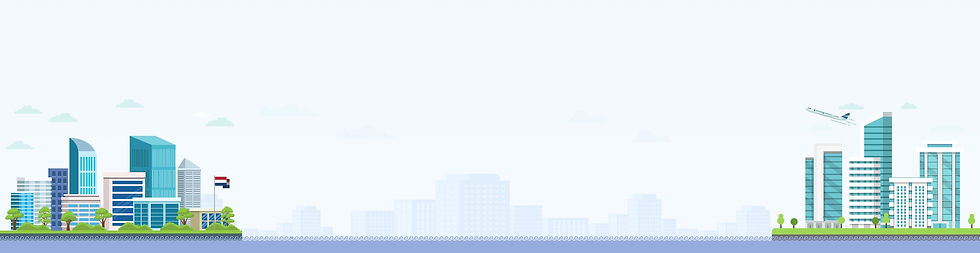 main banner-bg.jpg