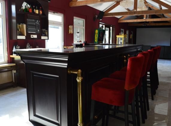 Bar Area (10).JPG