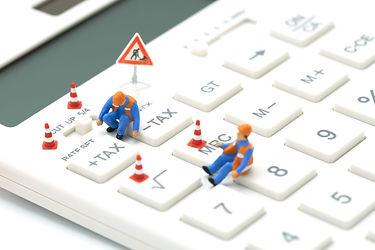 Calculating-your-income-tax-3-e155609080