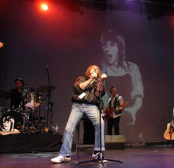 Stevie Wright Stevie_ The Life and Music