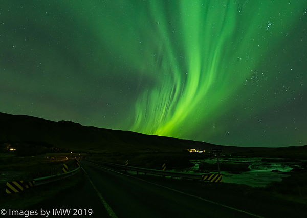Road to Aurora 3513 wm.jpg