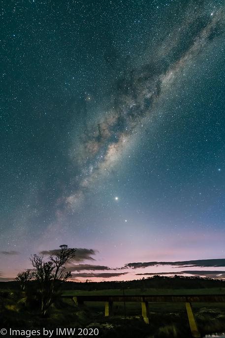 Core in predawn sky.jpg