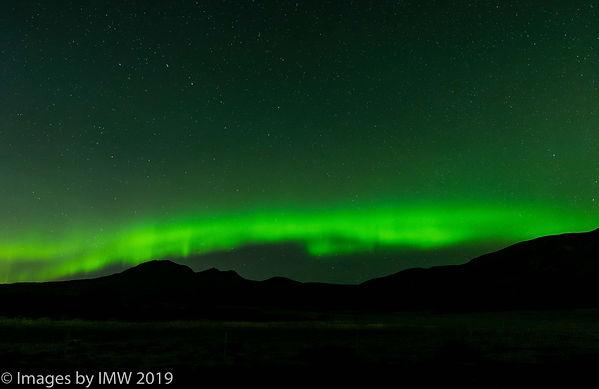 Auroral arc 3743 wm.jpg