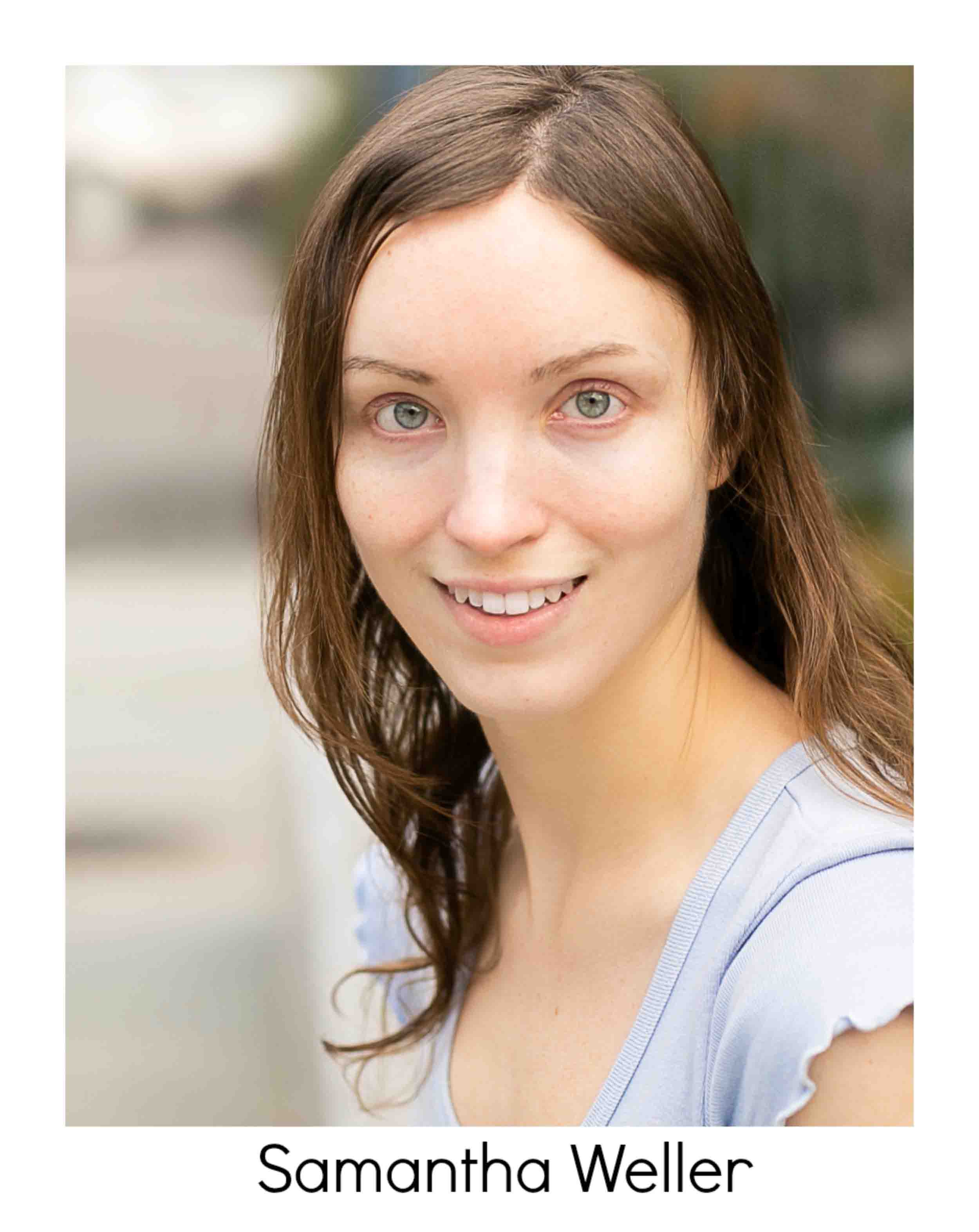 Samantha Weller_Headshot2.jpg