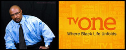 CASTING for TV ONE - Derrick Todd Lee