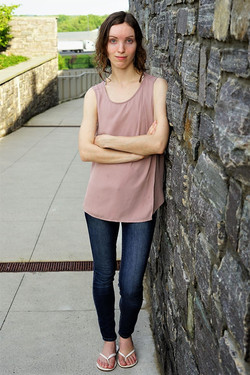 Samantha Weller - bodyshot_3.JPG