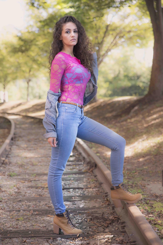 Yasmin Qudah_004967.jpg