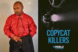 CopyCatKillers_Promotional Poster copy
