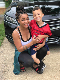Jasmine Alysha and Son.jpg