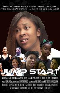 JUMP START Poster _2020_sm.jpg