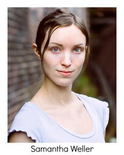 Samantha Weller_Headshot3.jpg