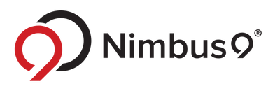 logo-Nimbus9.png