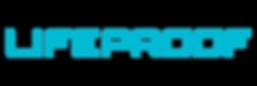 logo-LifeProof.png