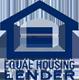 equalhousinglender.png
