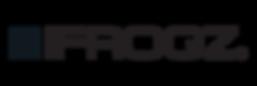 logo-ifrogz.png