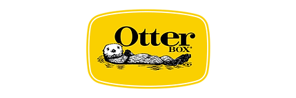 logo-OtterBox.png