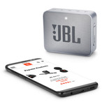 JBL-6
