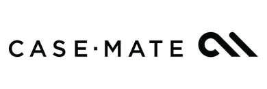 logo-Case-Mate.png
