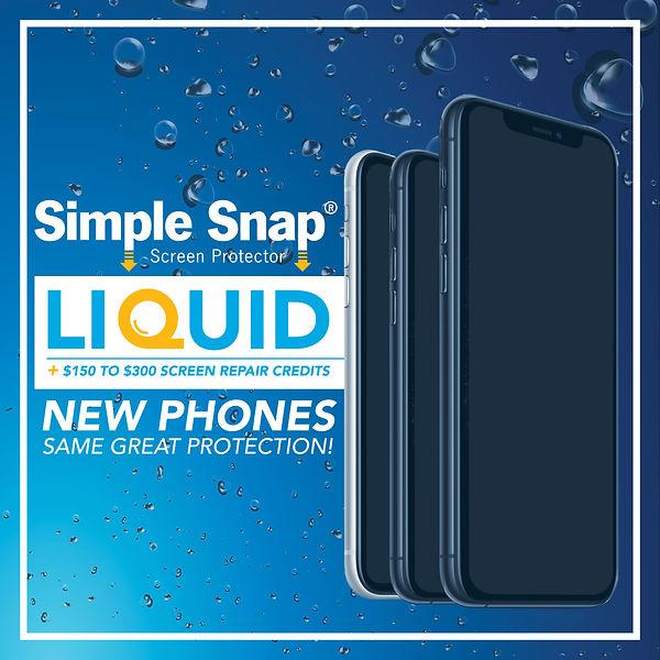 SimpleSnap_Liquid_Print40x40_10_22_19PC.