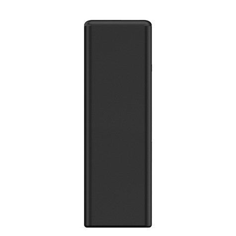 mophie-8