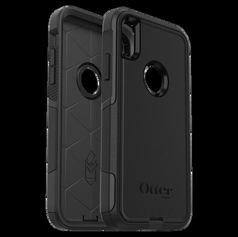OtterBox-1