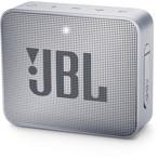 JBL-5