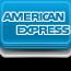 Ameican Express Logo