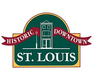 Historic Downtown St. Louis