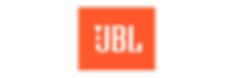 logo-JBL.png