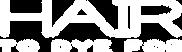 HairToDyeFor_White Logo.png