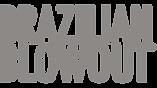 Brazilian-Blowout-Logo-Header.png