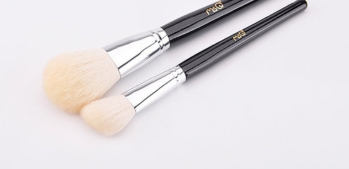 2 Piece Brush Set