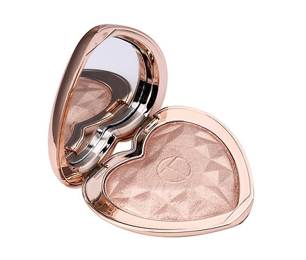Highlight Face Bronzer