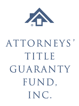 Attorneys-Title-no_border.png