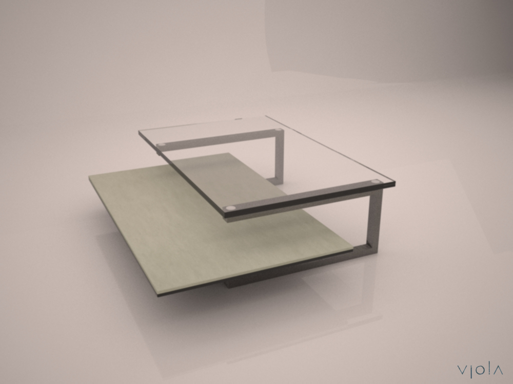 04_coffetable