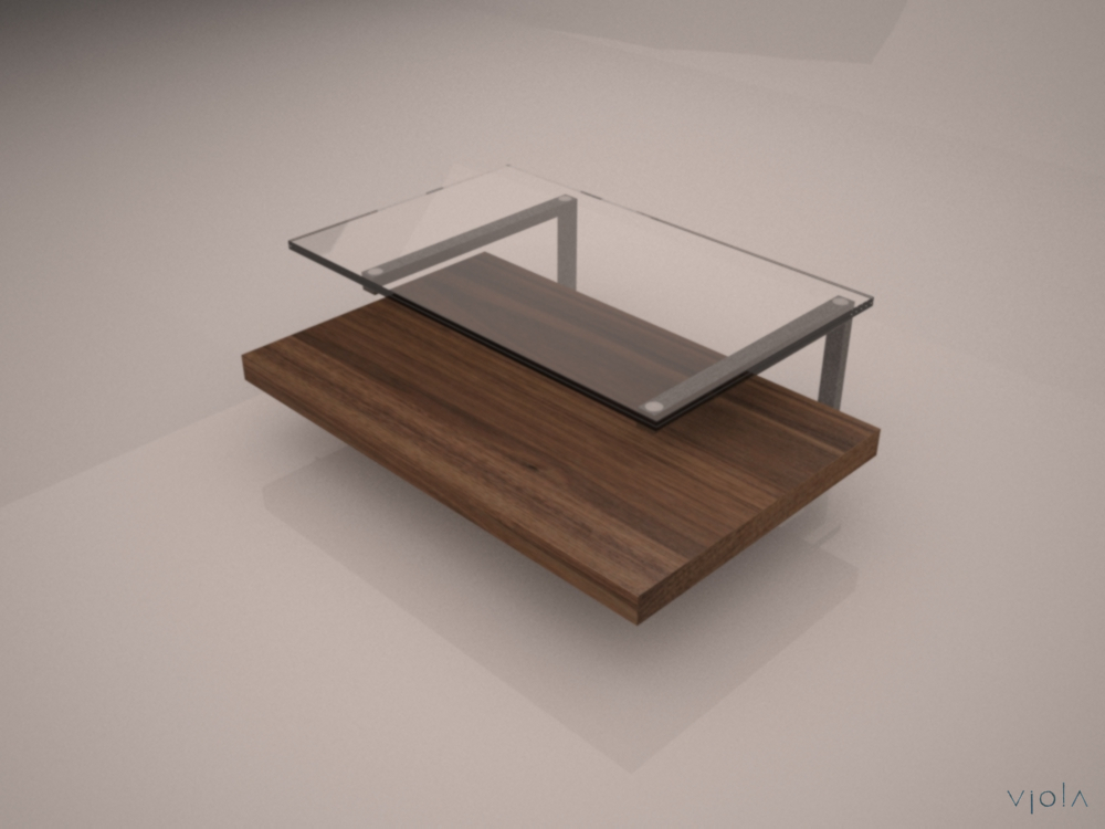 02_coffetable