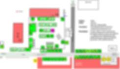 pohjapiirros2019_web_101.jpg