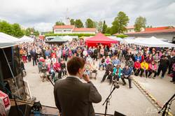 muikkarit2015-44