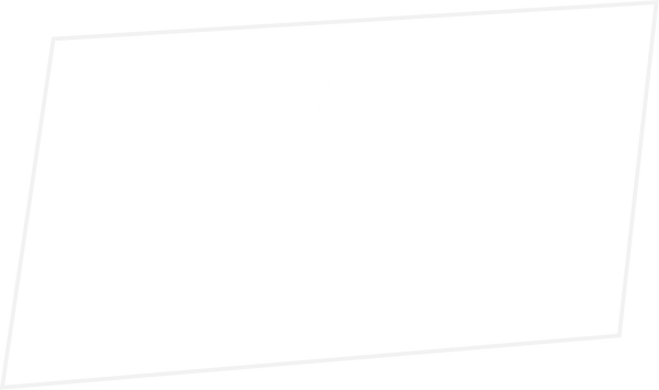 muikkarilogo_valkoinen.png
